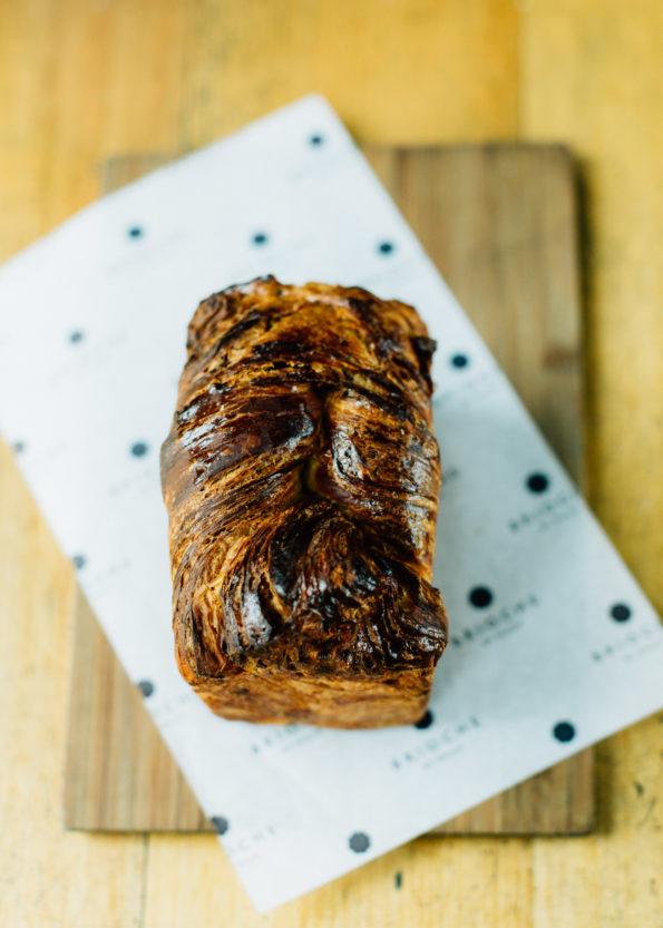 Briont Loaf