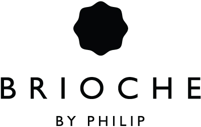 Brioche by Philip – Melbourne Bakery, Patisserie & Cafe