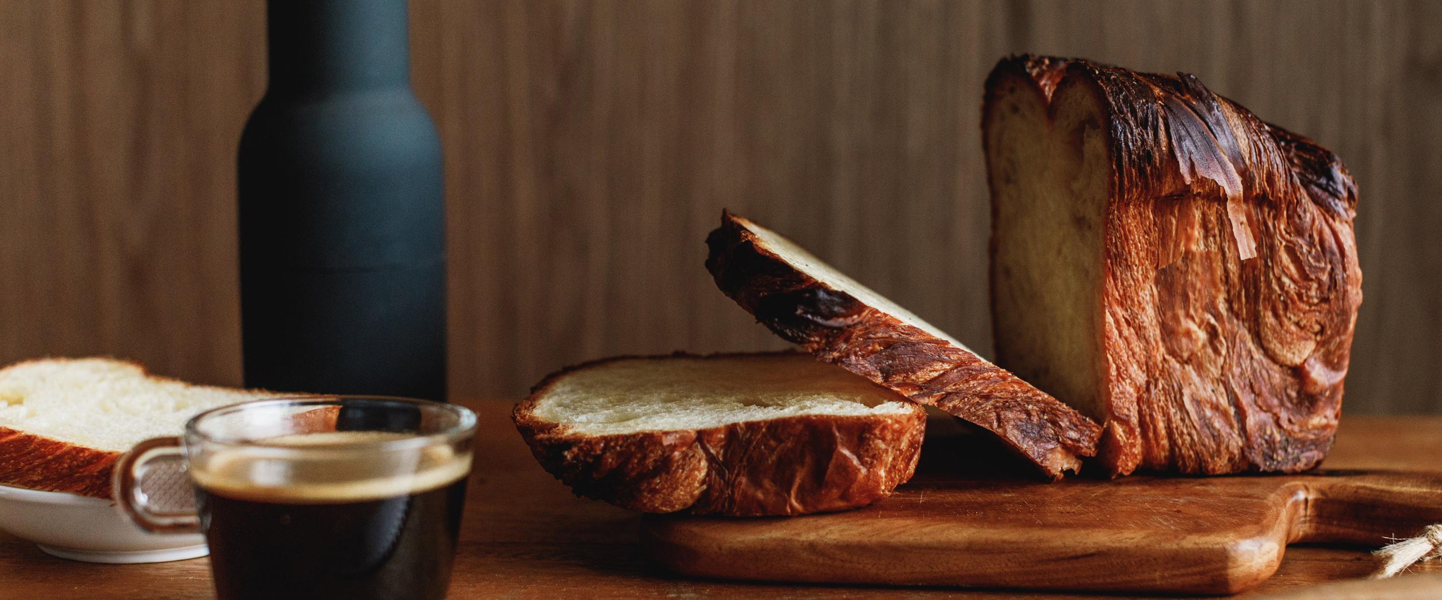 brioche-bread-lifestyle-banner-015