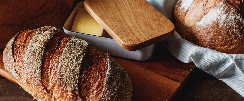 brioche-bread-lifestyle-banner-002